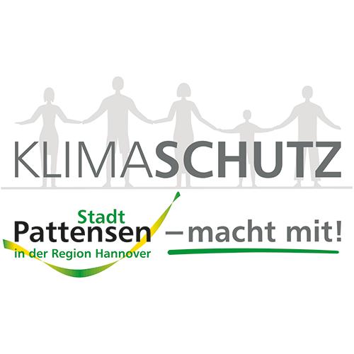 Logo_Klimaschutz_Stadt_Pattensen
