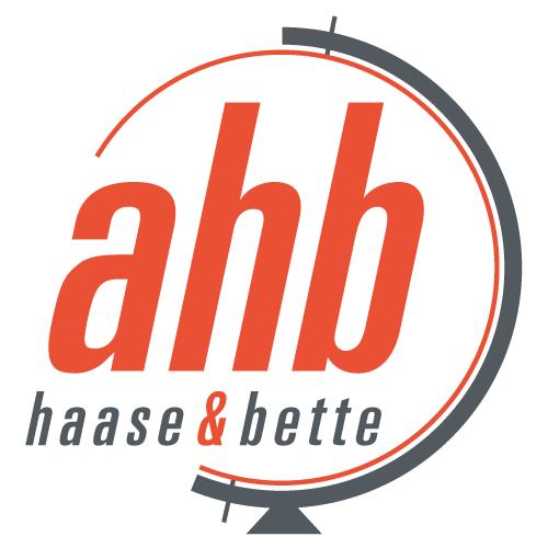 Logo_ahb