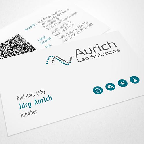 Visitenkarten_Aurich